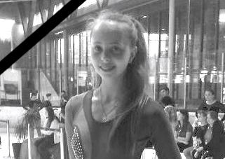 In Memoriam Chantal