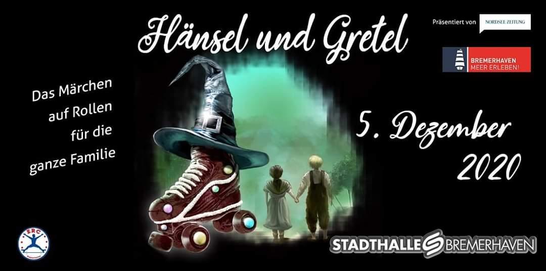"""Tickets für """"Hänsel und Gretel"""""""