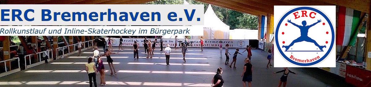 ERC Bremerhaven e.V.